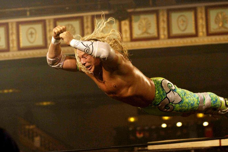 The_wrestler10
