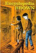 180px-Encyclopedia_Brown_-_Boy_Detective_large_image