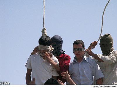 Iran_gay_teens