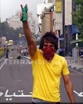 GreenRevolutionIran2008.2
