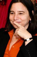 SarahSchulman.Kessler.crop