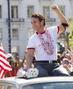 Milk Sean Penn 2