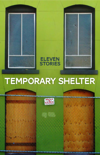 TemporaryShelter_Final_cover.sm.IP2