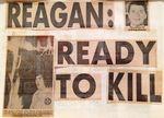 Haring.Reagan.FullSizeRender