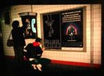Haring.Subway.Phone.FullSizeRender