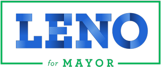 Mark_leno_for_mayor-logo