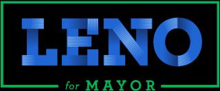 Mark_leno_for_mayor-logo
