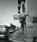 The Stud on Folsom Street